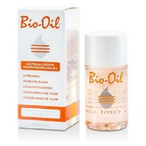 Bio-Oil-for-Scars-Stretch-Marks-Uneven-Skin-Tone-Aging-and-Dehydrated-Skin