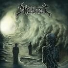 Miasmal - Tides of Omniscience CD 2016 Century Media