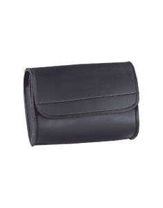 Unik Motorcycle Tool Bag Pouch Front Fork Bag