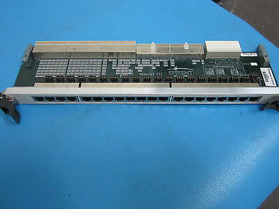 Collectibles Spirent Abacus 2 Pci 20 Port Zarak 17-02566-e01 To Enjoy High Reputation In The International Market