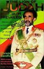 The Lion of Judah Hath Prevailed: Being an Authorized Biography of H.I.M. Haile Sellassie I by Christine Sandford (Paperback / softback, 1999)