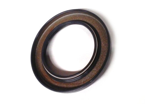 Replaces Suzuki # 09283-59001 59 x 88 x 8 x 13.5 Rear Differential Seal
