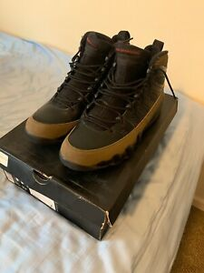 super popular 88ef5 6fc0a Details about Air Jordan 9 Retro