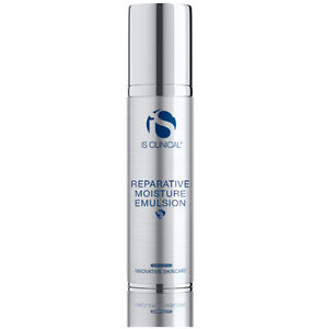 Emulsion-hydratante-reparatrice-iS-Clinical-50g