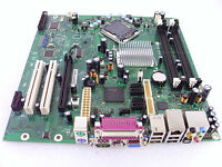 Gateway Motherboard Gt5012b Gt5012h Gt5014 Gt5014h Gt5016e Lga775 Intel D945gcz