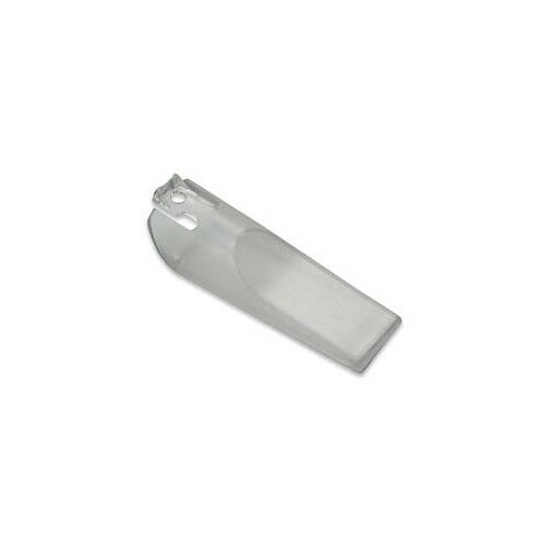 Hoover 38617028 F6024-900 Steam Vacuum Cleaner Crevice Tool