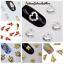 3D-NAIL-CHARMS-NAIL-RHINESTONES-BOW-SKULL-FLOWER-CHRISTMAS-NAIL-ART-GEMS thumbnail 3