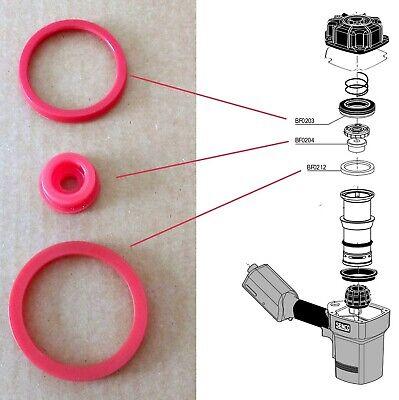 752XP  O-Ring Rebuild Kit Senco Frame Pro 702XP