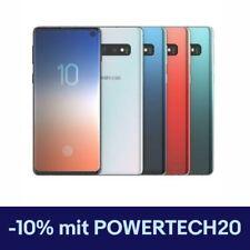 Samsung Galaxy S10 128GB Dual Sim G973F