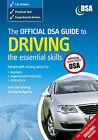 The Official DSA Guide to Driving: The Essential Skills: 2007 by Driving Standards Agency (Paperback, 2007)