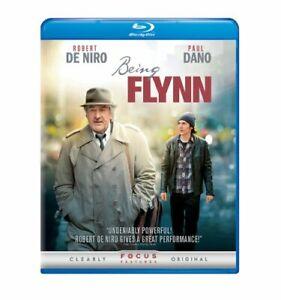 Being-Flynn-Edizione-Stati-Uniti-BluRay-O-B003068