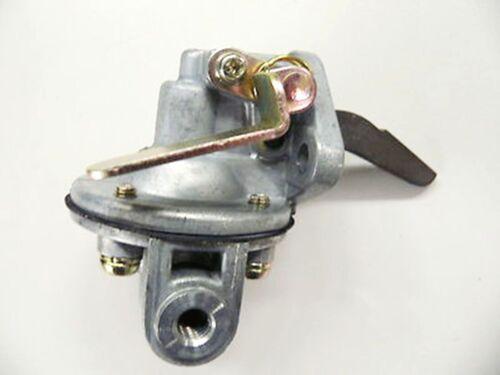1GM10-105582-52010 YANMAR Fuel lift pump 1GM