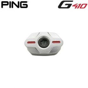 Pesi-per-Ping-G410-fairway-e-ibridi-UK-STOCK