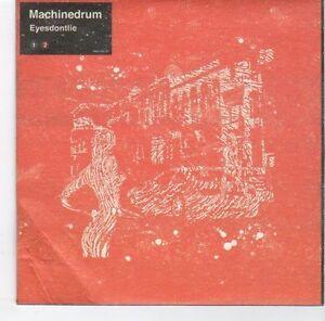 EA728-Machinedrum-Eyesdontlie-2013-DJ-CD