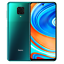 Xiaomi-Redmi-Note-9-Pro-6GB-64GB-6-67-034-64MP-NFC-Handy-Smartphone-Global-Version Indexbild 13