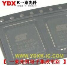 SST SST49LF020A-33-4C-NH PLCC32 2 Mbit LPC Flash