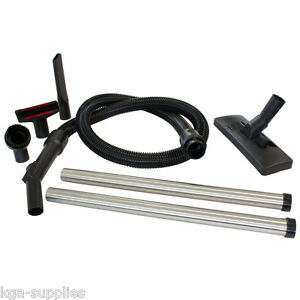 Vax-HOSE-BRUSH-And-Tools-For-Vax-6131-Vacuum-Cleaner