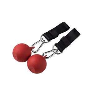 Body-Solid-Cannonball-Grip-Balls-BSTCB-Attach-to-pull-up-bar-dumbbells-barbell