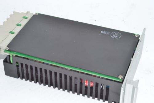 NEW ADVANCED POWER SOLUTIONS APS100SU10 POWER SUPPLY