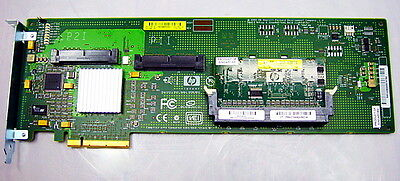 alpha-ene.co.jp Computers & Accessories Internal Components 412205 ...