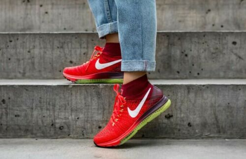 Out Tous Wmns 616 Zoom 845361 Nike Flyknit 8BqPwt