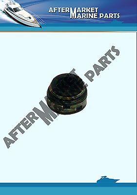 Volvo Penta  Valve stem seal Replaces 859171 21501189