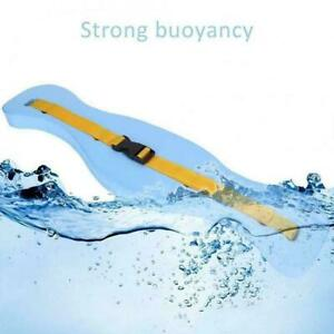 Eva-Adjustable-Back-Floating-Foam-Belt-Swimming-Waist-Training-Equipment-P8U4