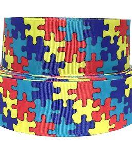 016e1e25 50 - 25 YD Grosgrain ribbon 5/8