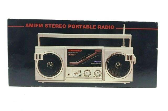 TDA2220 AM//FM Radio SGS Thomson 1 PC