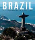 Brazil by Matthew Shirts, Regis St. Louis (Paperback, 2016)