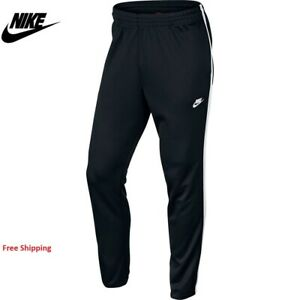 Nike-Tracksuit-Bottoms-Tribute-Mens-Track-Pants-Trouser-Training-Pant-S-M-L-XL