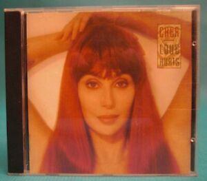 Love-Hurts-Cher-CD-Ref-0011