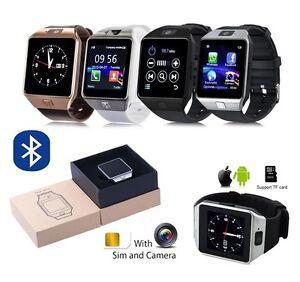DZ09-Telefono-Reloj-Inteligente-Bluetooth-SmartWatch-para-Android-IOS-TF-SIM