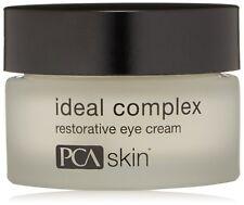 PCA Skin Ideal Complex Restorative Eye Cream 2day Delivery