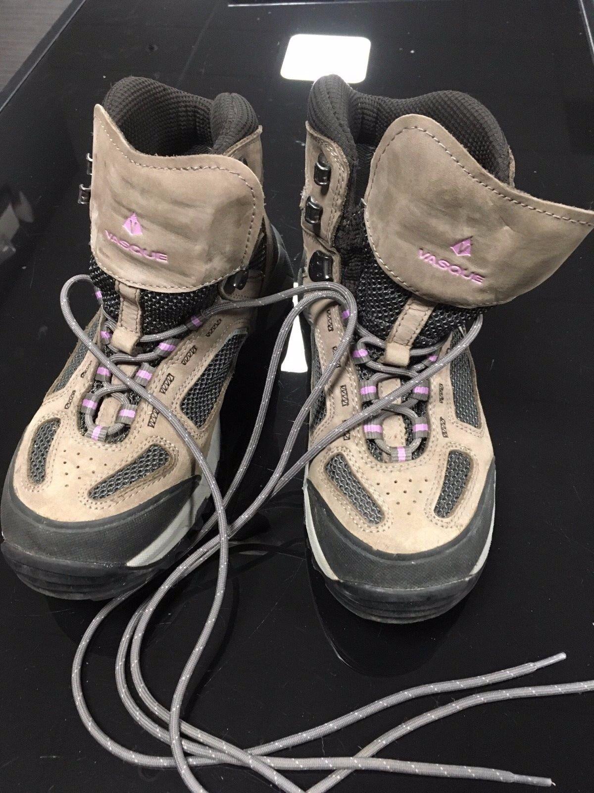 Vasque Women's Hiking Boots Size 8.5