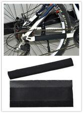 Cycle Stuff Stay-Wrap Black