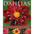 Dahlias by Ted Collins (Paperback, 2014)