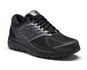 d29191aa3b4 Brooks Addiction 13 Mens Running Shoes (2E) (071) + FREE AUS ...