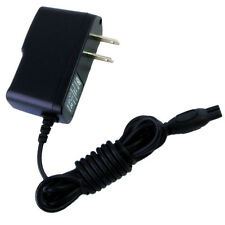 HQRP AC Power Adapter Cord for Philips Norelco 1250X 1250XCC 1260X 1290X 7350XL
