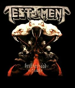 TESTAMENT-cd-cvr-BROTHERHOOD-OF-THE-SNAKE-Official-SHIRT-MED-new
