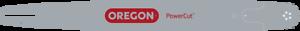 24  Oregon RNDK Pro serie Bar, cadena gratis, calibre 3 8 x050, 84 Link se ajusta Husq, 455