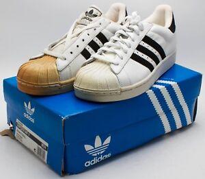 Adidas Herren Vintage 2000 Superstar 2 2 2 Cs Tumble 665781