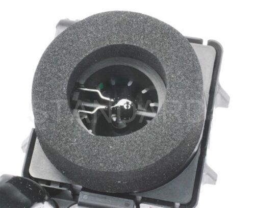 Cabin Air Temperature Sensor-A//C Ambient Air Temp Sensor Standard AX146