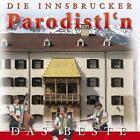 Das Beste von Innsbrucker Parodisteln (2011)