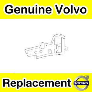 Genuine-Volvo-XC90-II-16-Mirror-Repeater-Light-Lens-Lamp-Right