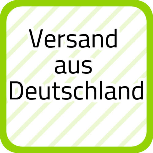 OBO bettermann außeneckhaube WDK ha60110rw bianco puro linea direttrice canali