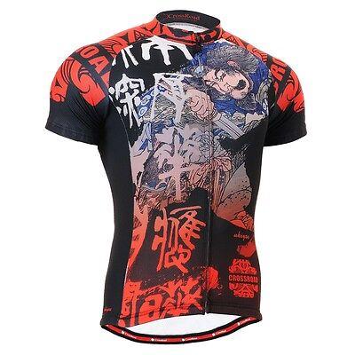Beanie GIFT FIXGEAR CS-2802-SET Cycling Jersey /& Shorts Padded MTB Bike BMX