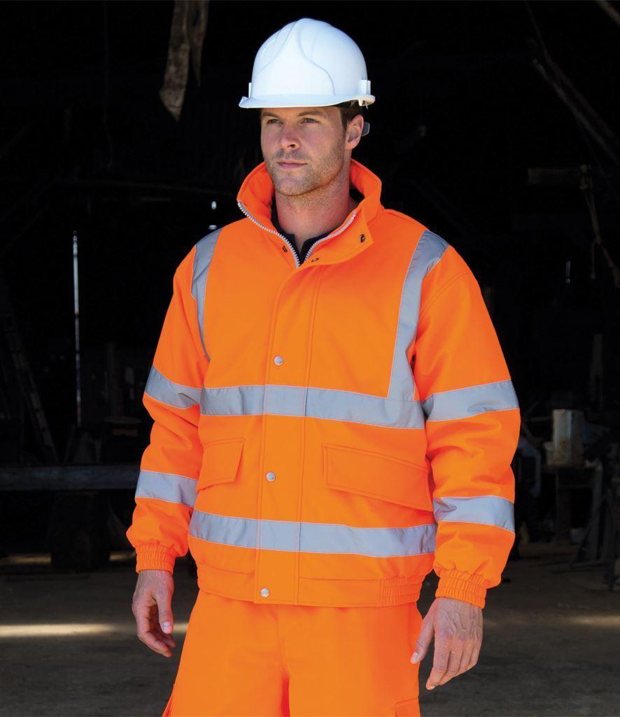 Para hombre chaqueta de cásCochea suave acolchado resultado 2000  mm Impermeable Transpirable a Prueba de Viento 800g  Venta en línea precio bajo descuento