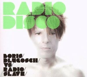 Radio-discoteca-Boris-Dlugosch-Radio-Slave-2cd-techno-electro-tech-house-minimal