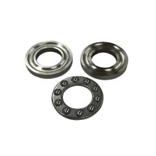 Governor Thrust Bearing For Farmall 140 130 Super A 100 A B Bn C Fits Cub Tracto
